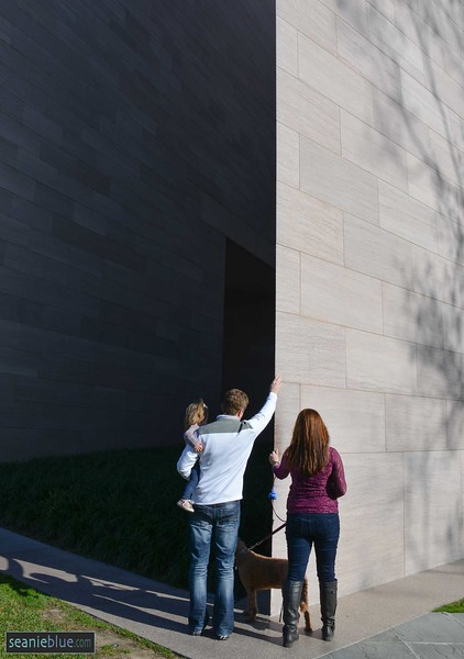 Mall Family MR smgmg 1400-40-4458.jpg