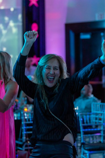 2019_11_Yachtail_Party_01755.jpg