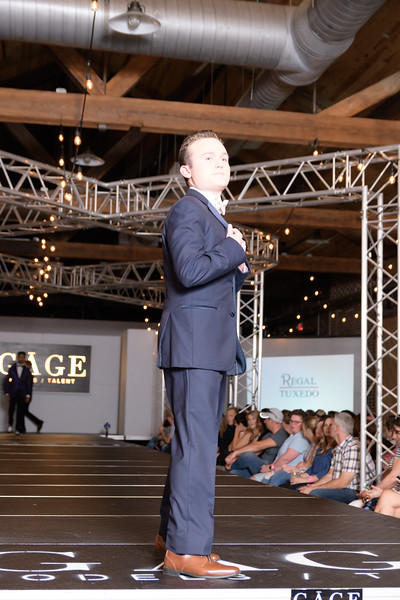 Knoxville Fashion Week Friday-43.jpg