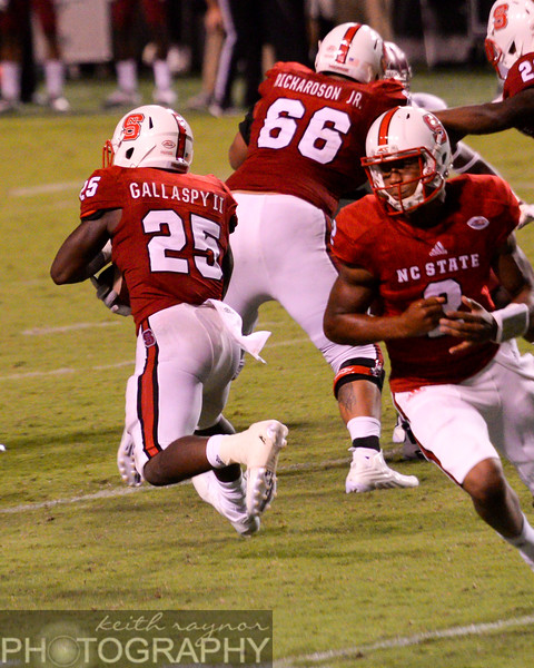 keithraynorphotography ncstate wolfpack troy football-1-38.jpg
