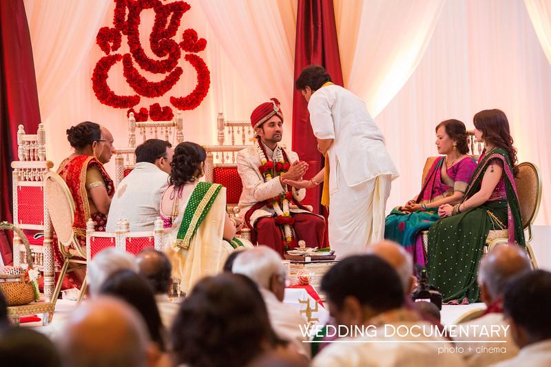 Rajul_Samir_Wedding-461.jpg