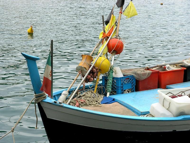 Portofino 16-5-05 (22).jpg