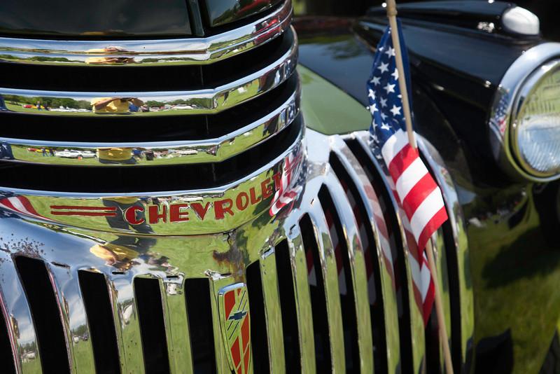 2012-06-03-Car-Show-68.jpg