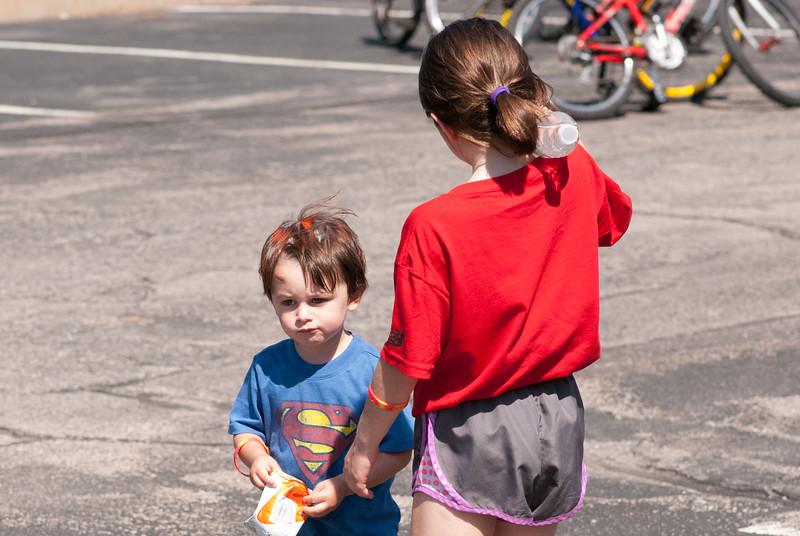 PMC Kids Wellesley 2013-130.JPG