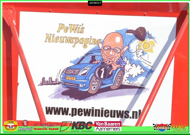 20190407 Blauwhuis (112).JPG