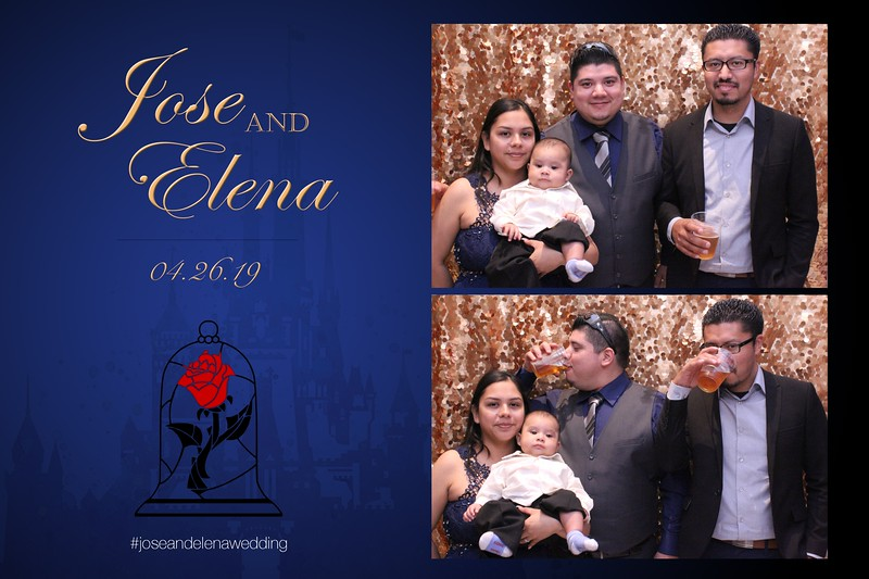 Jose_Elena_Wedding_Prints_ (11).jpg