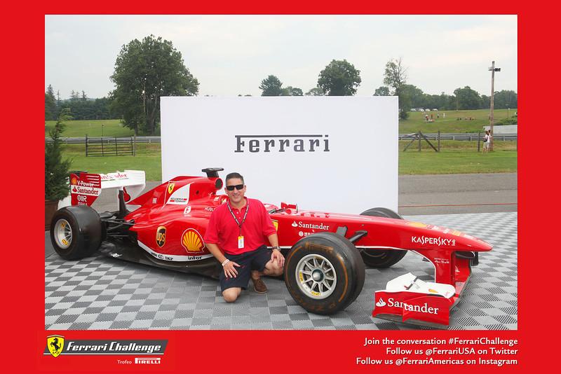 072013_Ferrari_013.JPG