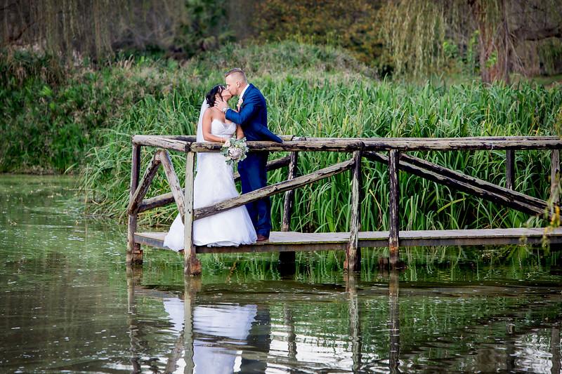 04 Weddings003.jpg