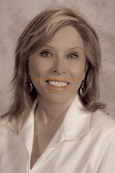 Deborah Steely