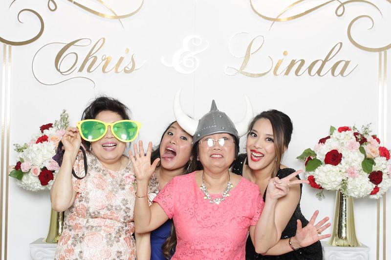 201-chris-linda-booth-original.JPG