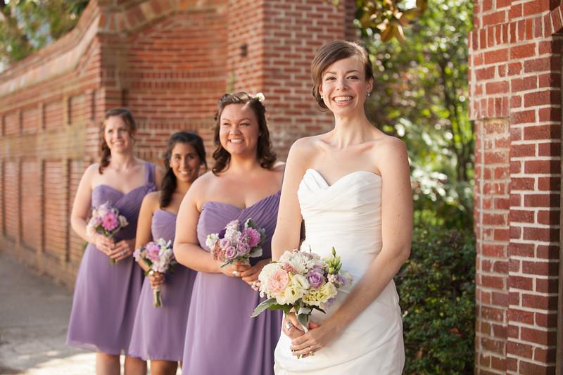 weddingphotographers334.jpg