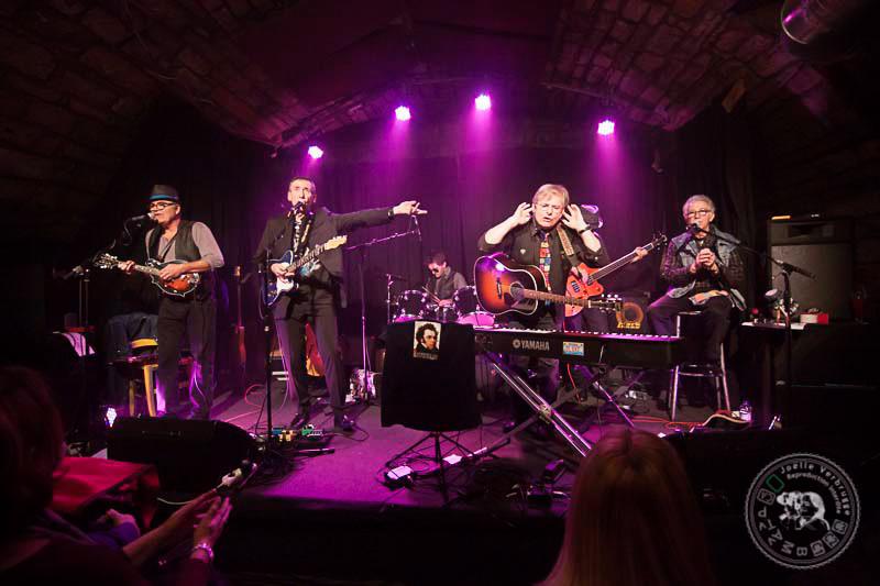 JV - Austin Blues Band - 090.jpg