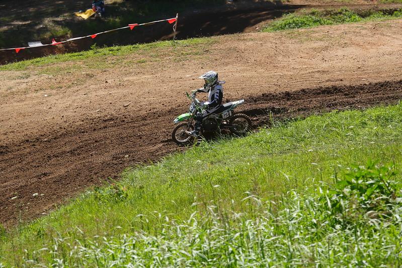 FCA Motocross camp 20170916day2.JPG