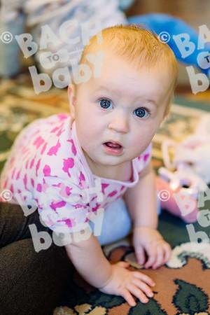 © Bach to Baby 2018_Alejandro Tamagno_Blackheath_2018-09-13 026.jpg