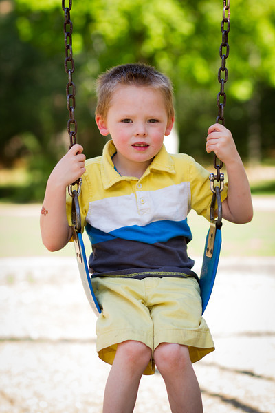 05-01 Preschool Picture Day-173.jpg