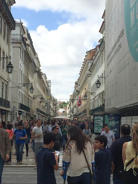 Lisbon 015.jpg