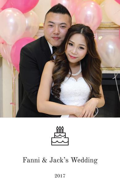 17-06.16-Fanni&Jack Wedding