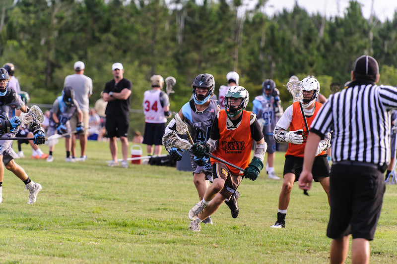 Fathers Day Lacrosse-3849.jpg