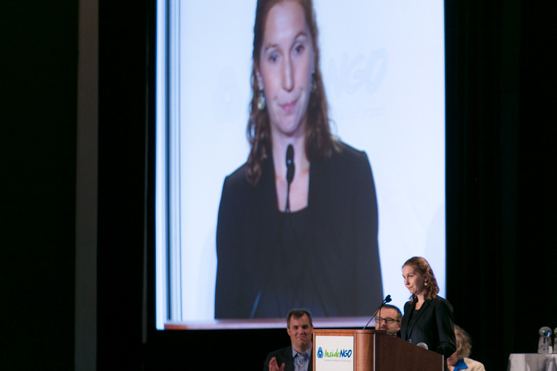 InsideNGO 2015 Annual Conference-0112-2.jpg