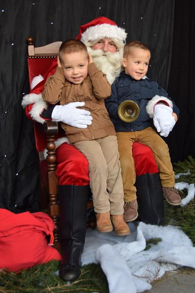 Kerstmarkt Ginderbuiten-118.jpg