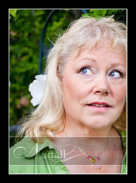 Mom Beauty 17.jpg