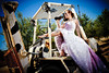 1950-d3_Stacy_Trash_the_Dress_Livermore_White_Crane_Winery