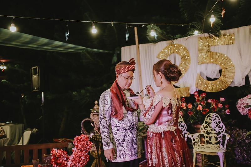 Teddy Sylvia Wedding-1264.jpg