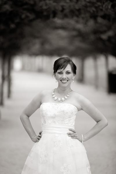 07-27-2013 Holly Bridals