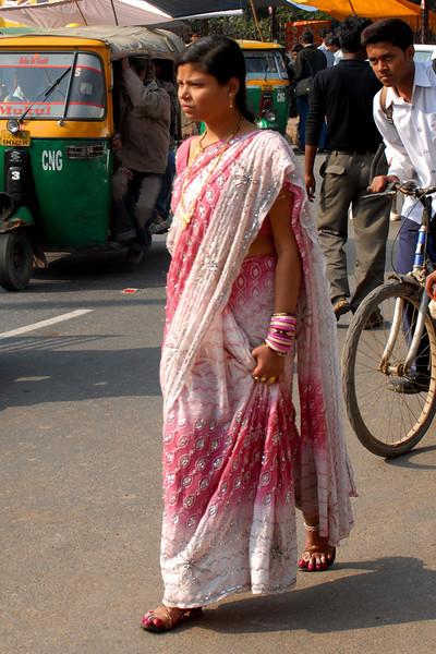 Native dress.jpg