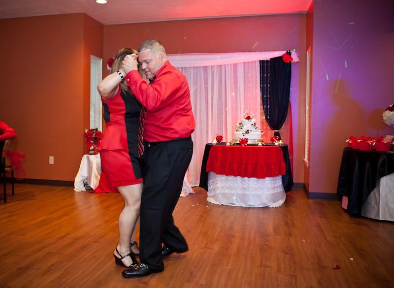 Lisette & Edwin Wedding 2013-359.jpg