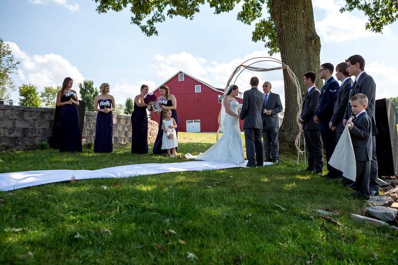 Tasha and Brandon Wedding-90.jpg