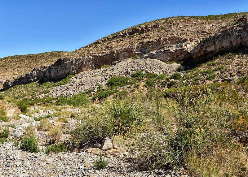 NEA_1177-7x5-Marble Canyon Quary.jpg