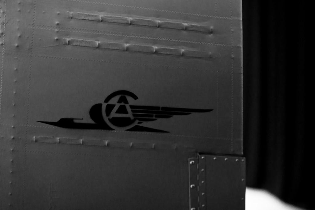 alexandergardner-RAAFPtCook-20110515-8