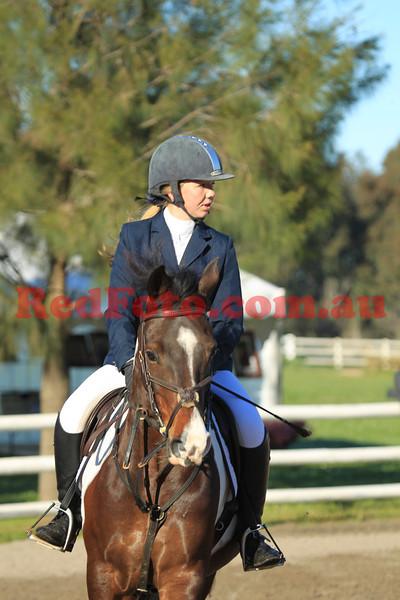 2011 08 27 Swan River ShowJumping Pony_Jumper