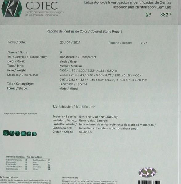 DJ65 CDTEC.jpg