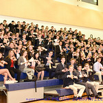 WELLINGTON HIGH SCHOOL BAND/ MARKETING/DECA/School Events, PROM