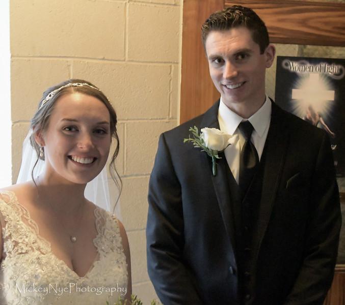 10-05-19 Becca Dayne Wedding Wide Lens-6465.JPG