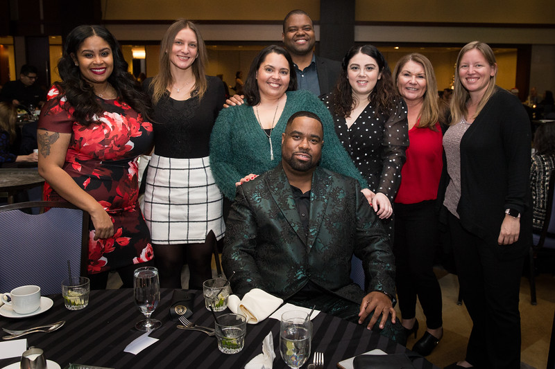 1st Resisdential Holiday Party-73.jpg
