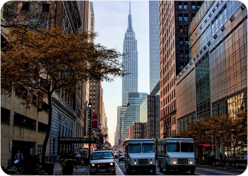NY2009-1010.jpg