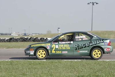 No-0814 Race Group L - SSC