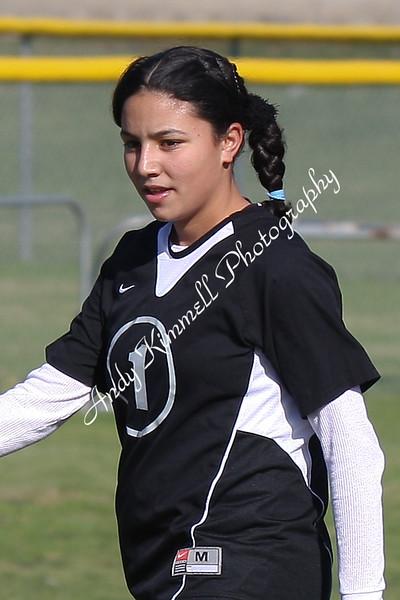 Soccer Girls JV Feb 10 09-11.jpg