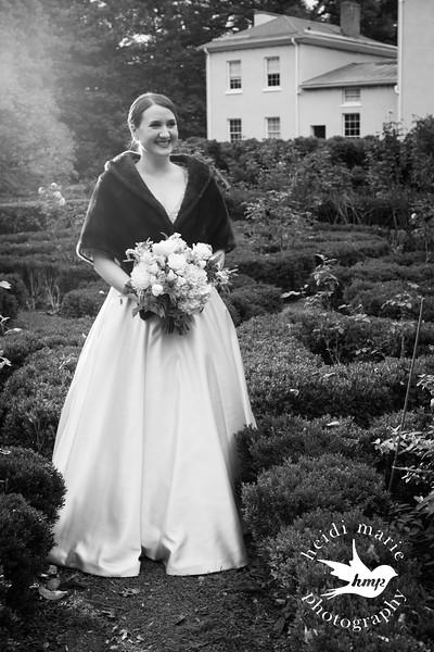 H&B_Wedding-520.jpg