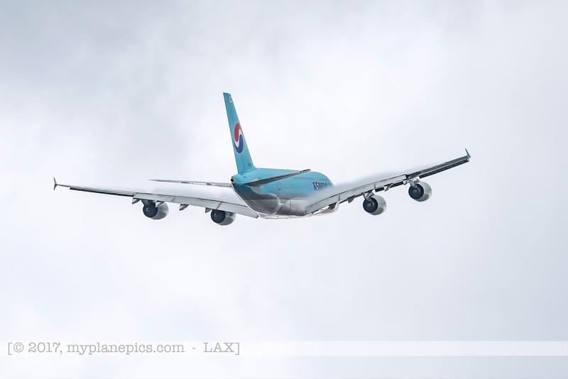 F20170218a132810_4699-Korean Air-Airbus 380-800-HL7615-.jpg
