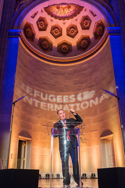 Tim Regan--Refugees International Awards 2014-118.jpg