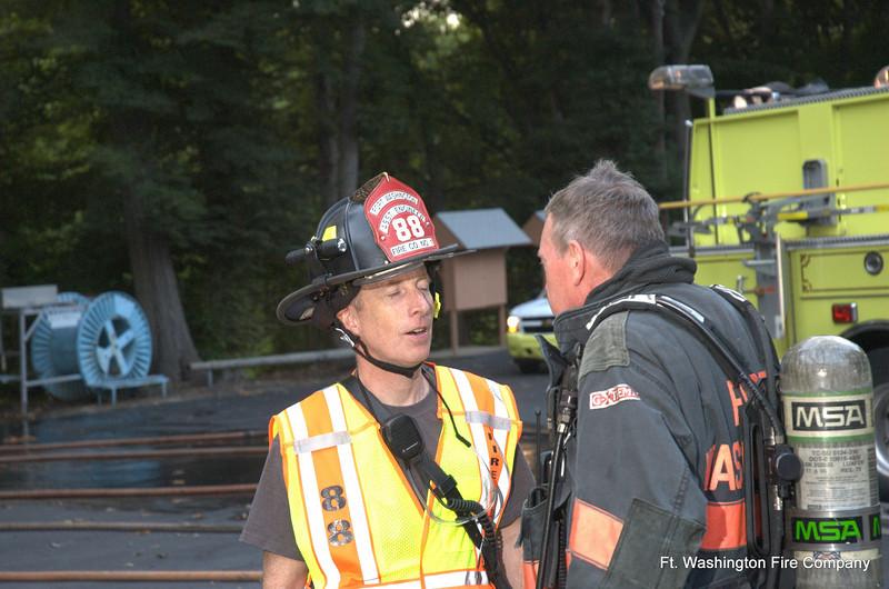 20091713-056 Burn Drill DSC_3635.jpg
