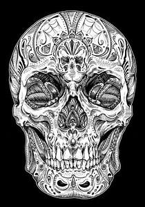 b4fd6afbe137f92ce9801fbbaaab1e68--tattoo-hamburg-calavera-tattoo.jpg