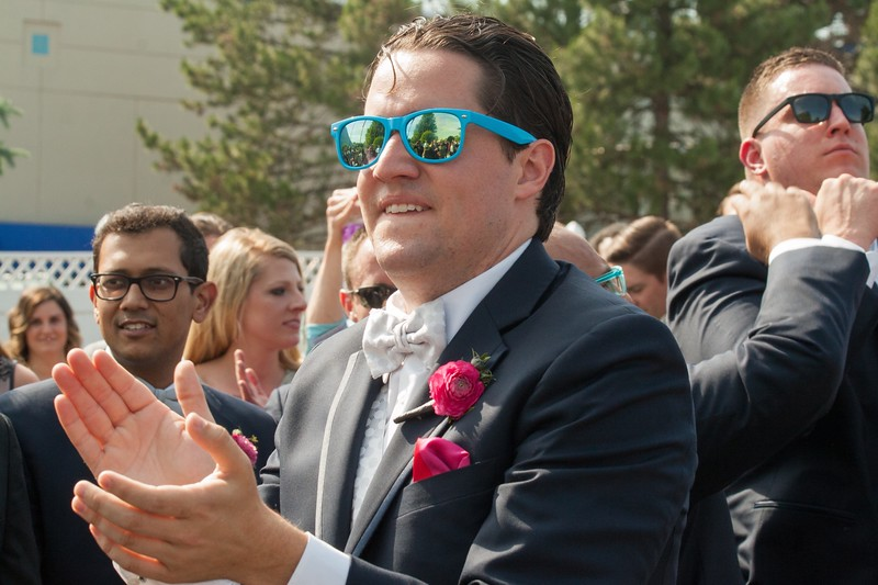 LeCapeWeddings Chicago Photographer - Renu and Ryan - Hilton Oakbrook Hills Indian Wedding - B 82.jpg