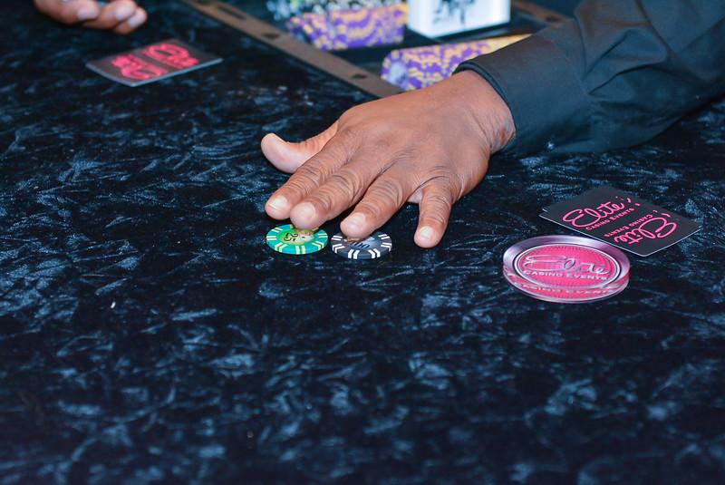 Feb 22_2018 Casino Royale (319 of 406).jpg