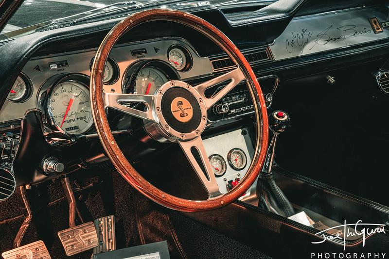 Eleanore Mustang-4041-2.jpg