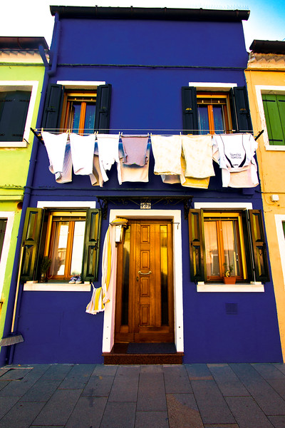 burano dark blue house-2.jpg